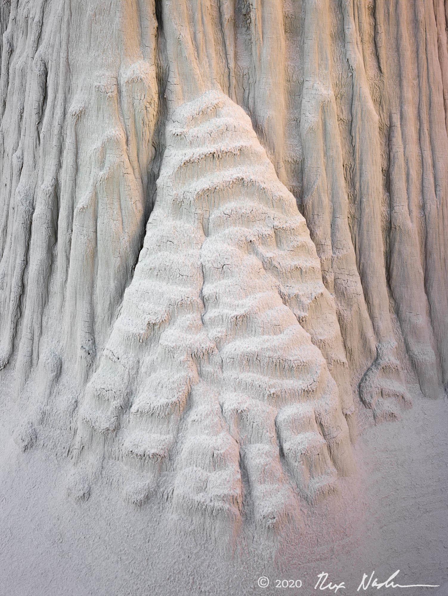 Feet of Clay - Southern Utah